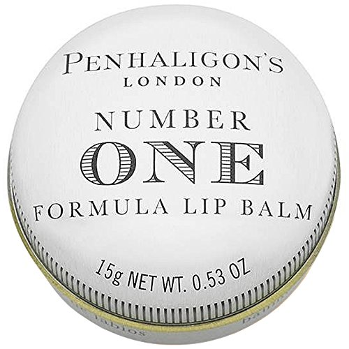 number-one-formula-by-penhaligons-lip-balm-15g