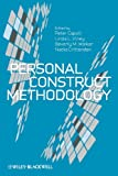 Personal Construct Methodology, , 1119954169