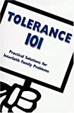 Tolerance 101, Interfaith Board of Directors of the Foundation for Religious Freedom, 1928575048