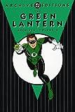 Green Lantern Archives, The - VOL 06