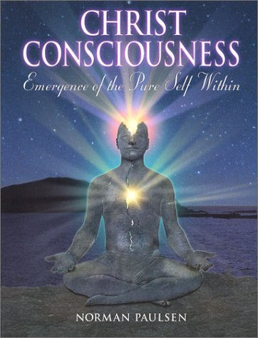 Download The Christ Consciousness PDF