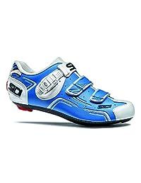 Sidi Zapatos Level Azul - Talla 46
