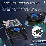 AIROKA Beast SG907 MAX 4K Camera GPS Drone 5G WiFi