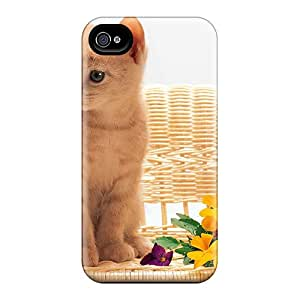 Iphone Covers Cases - IUv6123Otcr (compatible With Iphone 6plus)