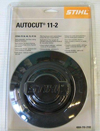 Cheap STIHL AUTOCUT 11-2 TAP ACTION 4004 710 2192