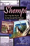 Shempi, Davie Looman, 0741448017