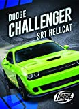 Dodge Challenger Srt Hellcat (Car Crazy)