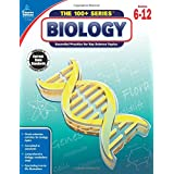 Biology (The 100+ Series™)