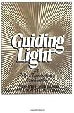 Guiding Light, Christopher Schemering, 0345339312
