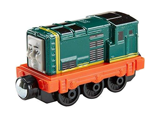 n train engines - 2