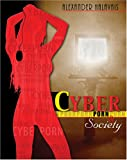Cyberporn and Society, Halavais, Alexander, 0757526349