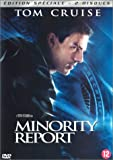 Minority Report - Special Edition