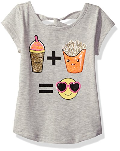 kids apparel girls - 1
