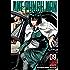 One-Punch Man, Vol. 9