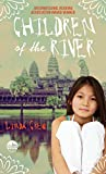 Children of the River (Laurel-Leaf Contemporary Fiction) by  Linda Crew in stock, buy online here