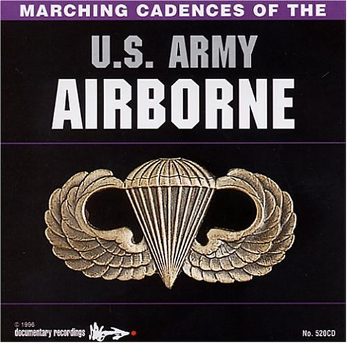 marching-cadences-of-the-us-army-airborne