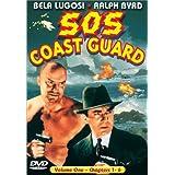 SOS Coast Guard, Volume 1