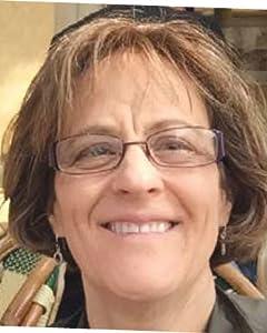 Carole Roth Giagnocavo
