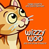 Wizzy-Woo and the Pirate Treasure (Wizzy-Woo Adventure Series)