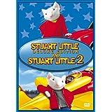 Stuart Little (Deluxe Edition)/Stuart Little 2 (Special Edition) Box Set