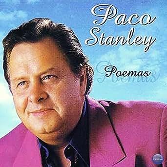Poema del Padre de Paco Stanley en Amazon Music - Amazon.es