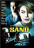 Sand [Import]