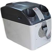 mini kühlschrank für milch