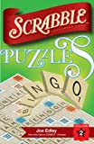 img - for Scrabble Puzzles, Volume 2 book / textbook / text book