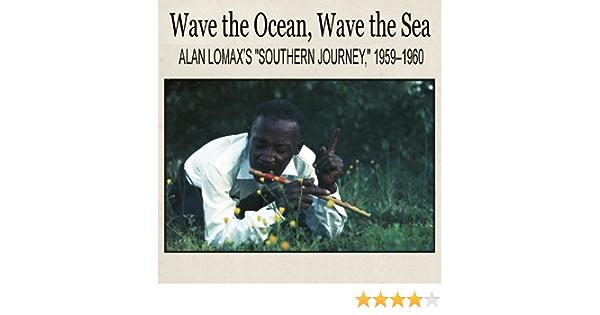 Pastel Pack of 48 Folders Ocean ́s Wave OCW20059