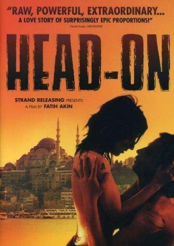 Head-On [Gegen die Wand] by Strand Releasing