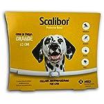 Scalibor-Collare-65-cm-MSD-Animal-Health