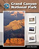 img - for Grand Canyon National Park (National Parks) book / textbook / text book