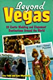 Beyond Vegas, Lisa Tabb and Sam Silverstein, 0809228831