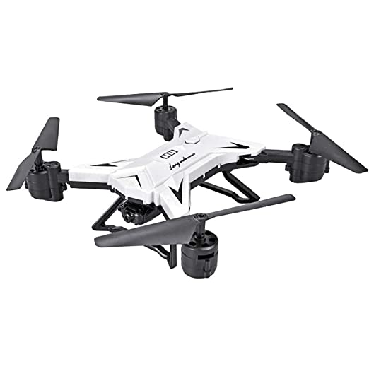 TXYFYP Mini Dron Control Remoto Avión Helicóptero Cuadricóptero ...