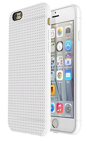 iPhone Case LV Shock Absorption Microfiber