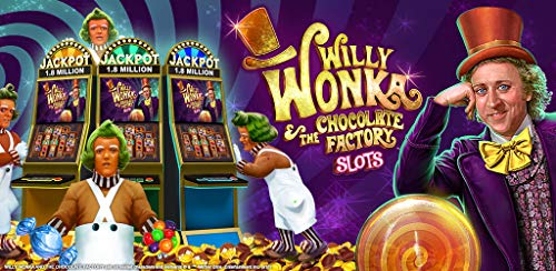 Online Casino List Et Games With Free Live Slots - Panchvati Slot Machine