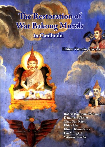 the-restoration-of-wat-bakong-murals-in-cambodia