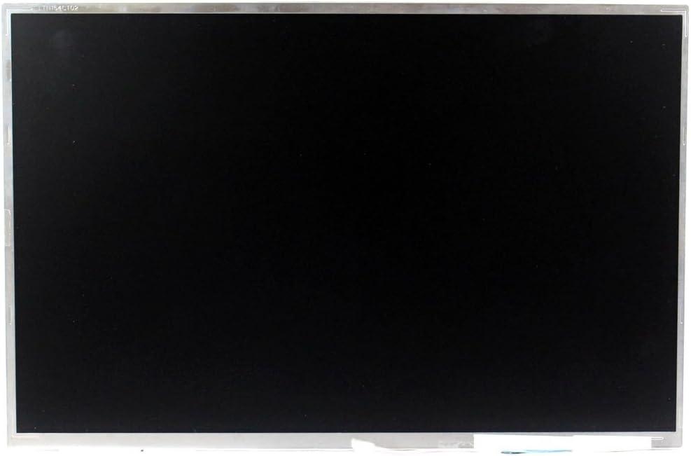 Original Dell Precision M4400 Latitude E6500 15.4