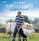 Countryfile  Adam's Farm - My Life On The Land