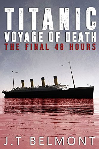titanic-voyage-of-death-the-final-48-hours
