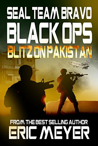SEAL-Team-Bravo-Black-Ops-Blitz-on-Pakistan