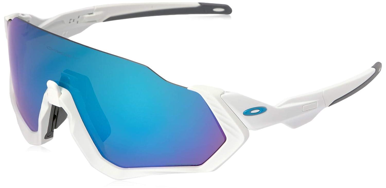 18ccb99a72 Ray-Ban Men s Flight Jacket Sunglasses