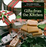 Gifts from the Kitchen (Williams-Sonoma Kitchen Library)