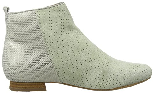 Giudecca Women's Jycx15pr30-1 Ankle Boots Green - Grün (Grayish Green) cheap buy authentic free shipping high quality clearance best cheap latest collections 2015 for sale RypBfaE9J