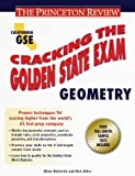 Cracking the Golden State Exams, Princeton Review Staff and Oliver Butterick, 0375753532