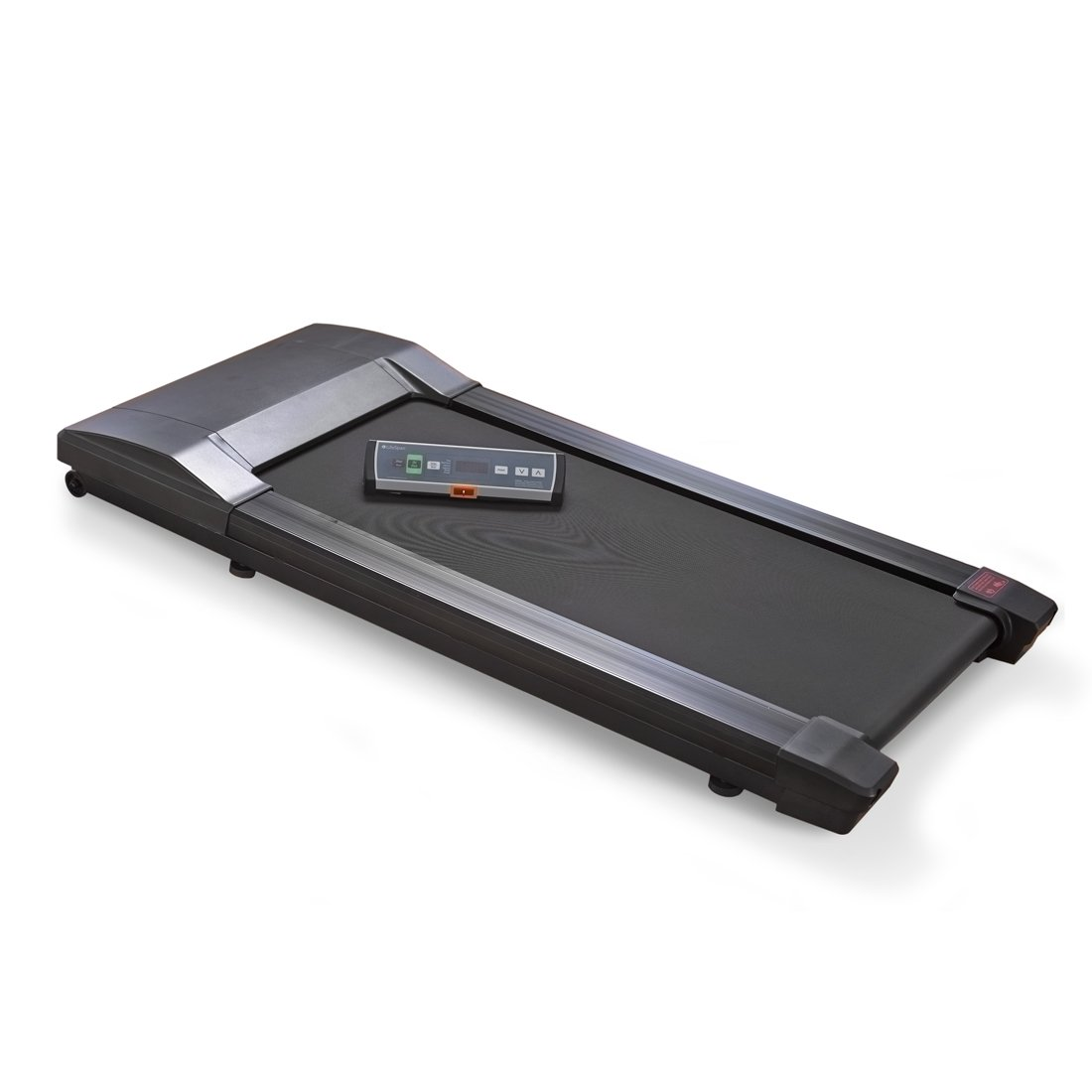 LifeSpan TR800 – DT3 Under Desk Treadmill - walking treadmill for use with stand up desk