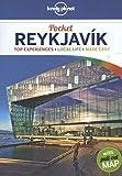 Pocket Reykjavik - 1ed - Anglais