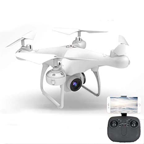 AG Rwdacfs Drone con Función de Seguimiento de Altura Fija ...