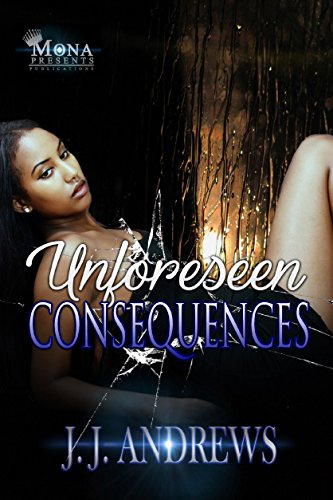 Search : Unforeseen Consequences