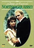 Northanger Abbey [Alemania] [DVD]